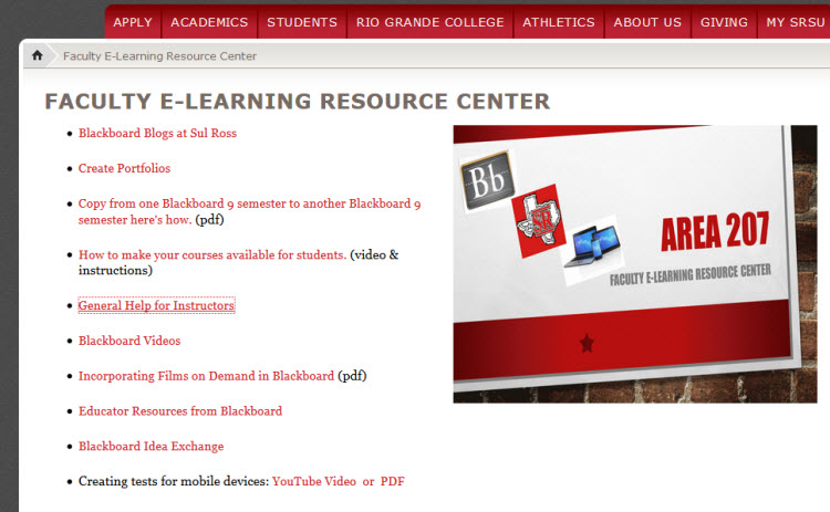faculty_resources
