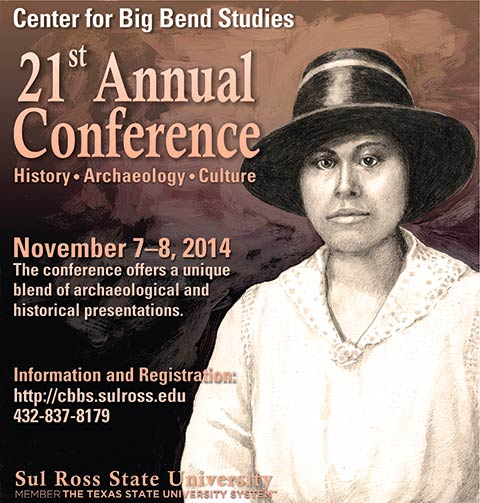 2014 Conference Add